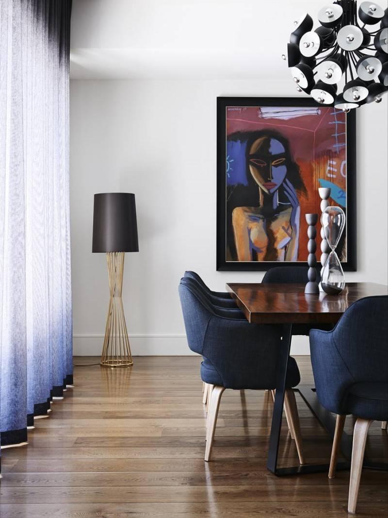 Техника окрашивания омбре, поэтапно в домашних условиях с видео