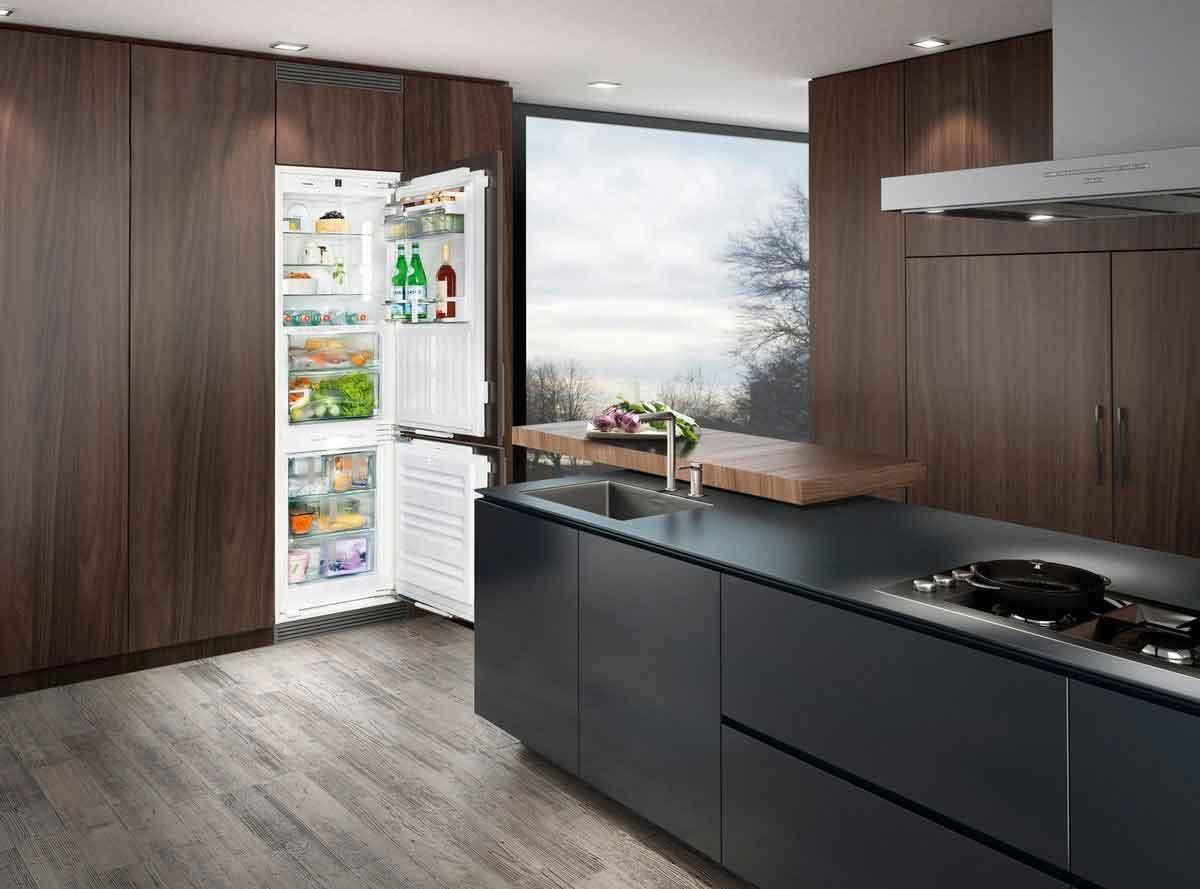 Кухню какого производителя выбрать? топ-10 производителей кухонь по версии kitchendizajn.ru кухня от производителя - рейтинг лучших производителей кухонных мебельных фабрик россии и зарубежных производителей кухонь под заказкухня — вкус комфорта