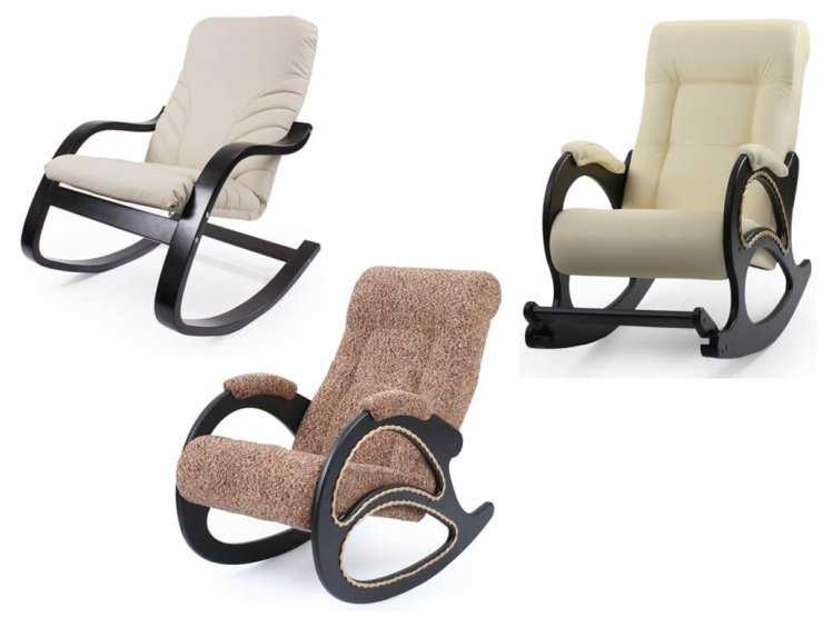 Подвесное кресло - 110 фото новинок с лучшими вариантами кресел!