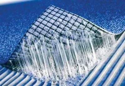 Клей для линолеума: цена, чем приклеить к бетону и расход на 1м2