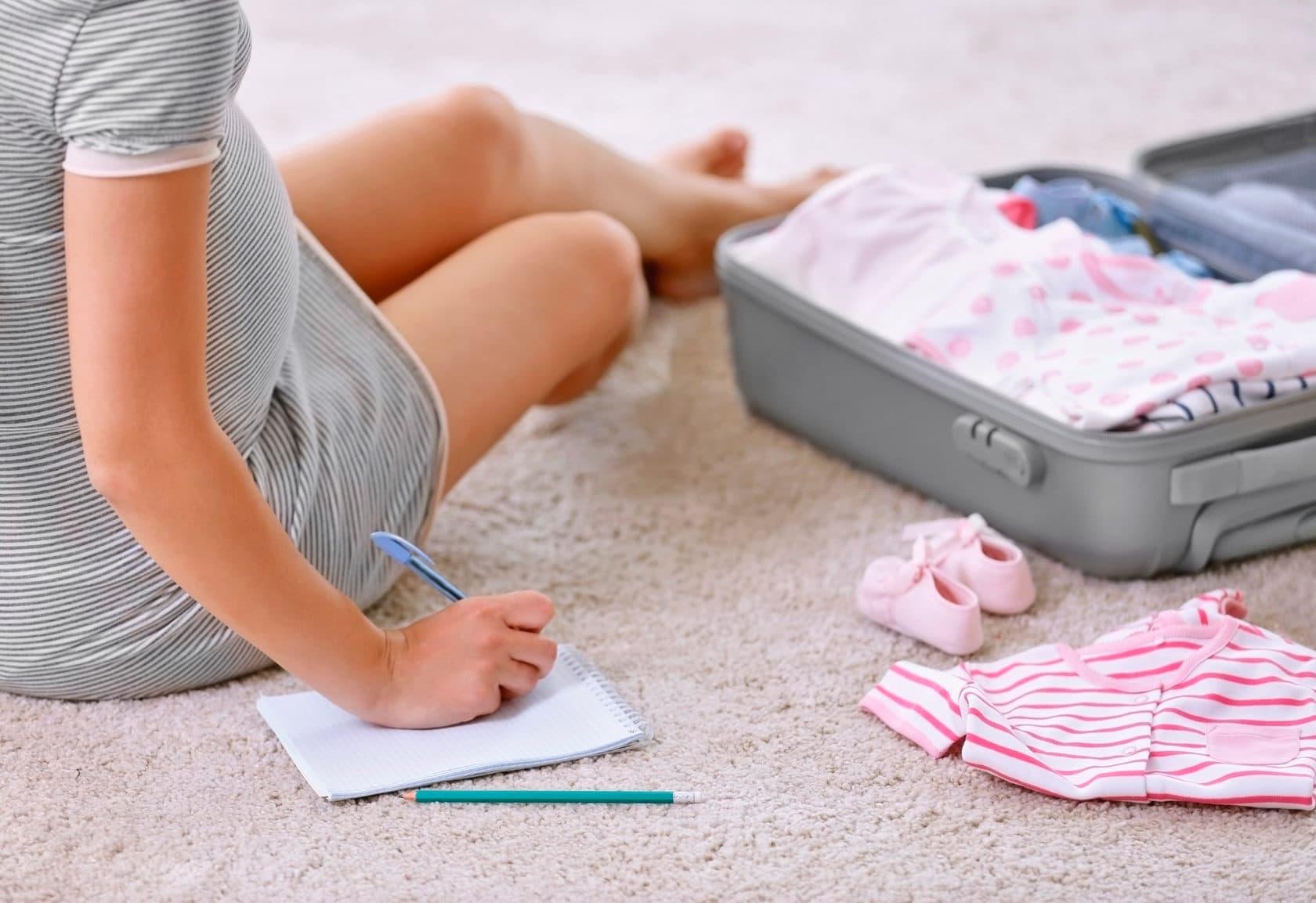 Как правильно очистить и продезинфицировать свои вещи и дом | компьютерра