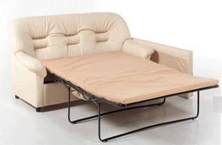 Механизмы трансформации диванов (81 фото): виды раскладывания на каждый день, пума и sedaflex, французская раскладушка и дельфин