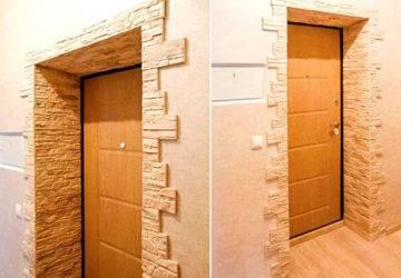 Какие межкомнатные двери лучше выбрать для квартиры или дома?