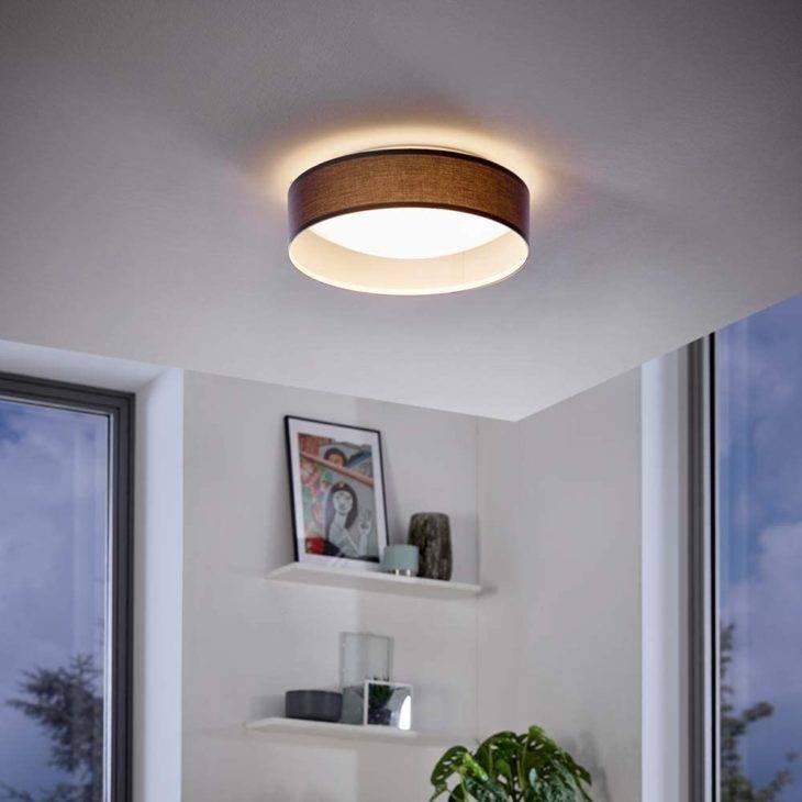 Современные бра: настенные модные светильники на стену в современном стиле