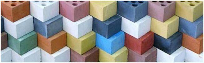 Силикатный кирпич состав материалов