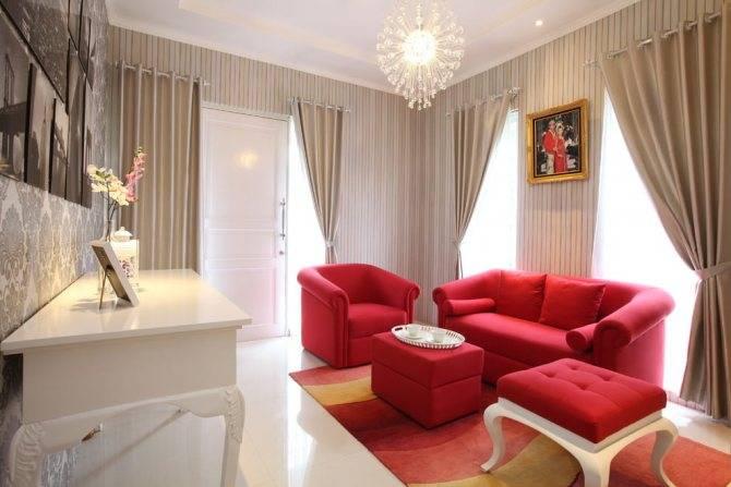 Розовый диван: советы, идеи дизайна и выбор аксессуаров (45 фото)