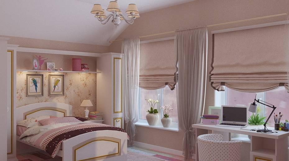 Фото дизайна спальни в современном стиле – примеры интерьеров современных спальных комнат