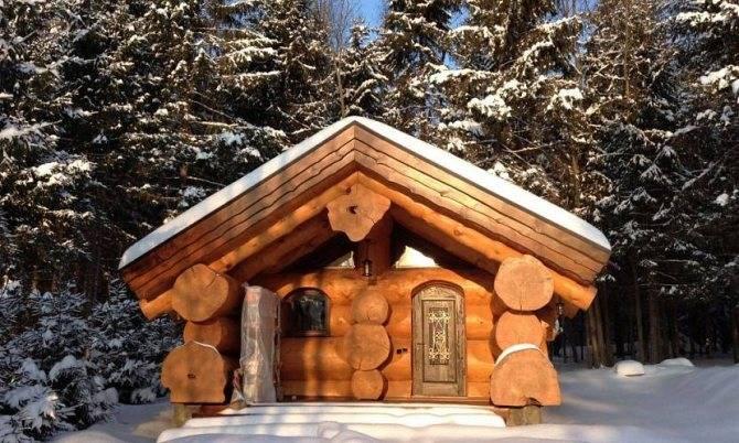 Отделка бани внутри (49 фото): создаем уютную зону релакса - happymodern.ru