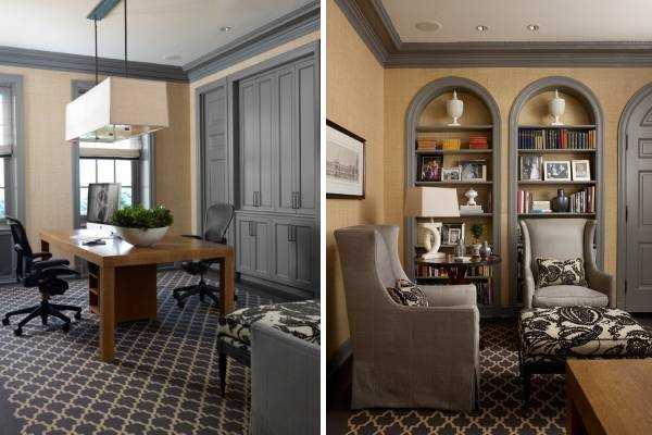 Бежевая гостиная — фото примеры стильного сочетания в интерьере