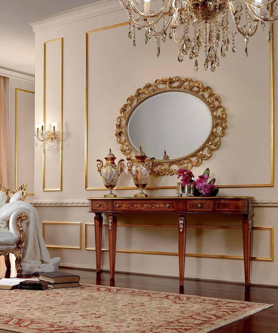 Мебель для гостиной в современном стиле — 80 фото идей дизайна