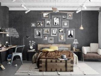 Декоративная штукатурка (192 фото): виды и названия составов для внутренних работ и отделки стен, марокканская смесь в интерьере