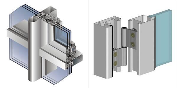 Дверь в частный дом, какая лучше: металлическая, пластиковая,деревянная или алюминевая?