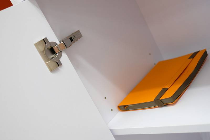 Blum мебельная фурнитура для кухни: установка и регулировка подъемных механизмов