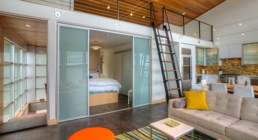 Двери «софья» (69 фото): раздвижные межкомнатные скрытые двери, складные конструкции «книжка», отзывы покупателей 2021