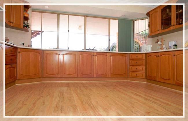 Какой линолеум лучше для квартиры и как выбрать: фото и отзывы
