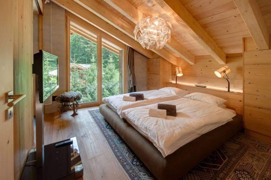 Квартира с мансардой (34 фото): стоит ли покупать, плюсы и минусы, дизайн мансардного этажа, отзывы владельцев