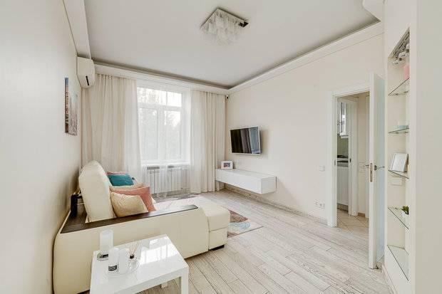 Современный стиль в интерьере квартиры: 1142 фото и идей для вашего вдохновения