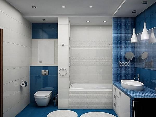 Последовательность ремонта ванной комнаты: какой должна быть очередность, порядок проведения, этапы