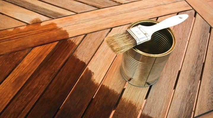 Полиуретановая краска: двухкомпонентная краска для бетона, пластика и по дереву, составы в баллончиках, эпоксидные эмали для напольного покрытия