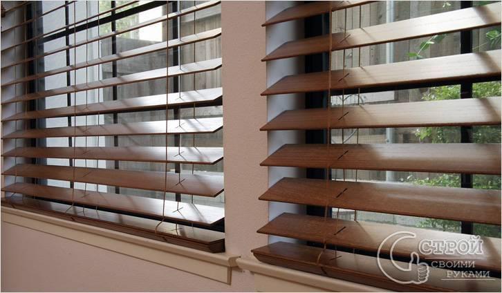 Пошаговая видео-инструкция по сборке рулонных штор