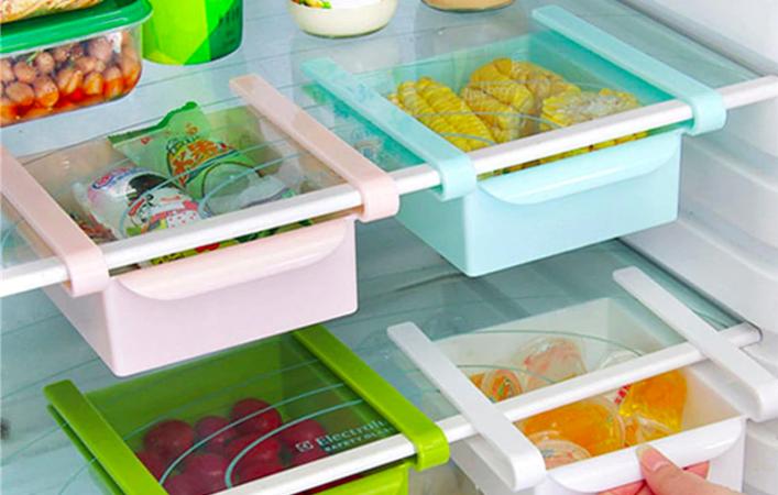 Полезные и нужные вещи для кухни с Алиэкспресс
