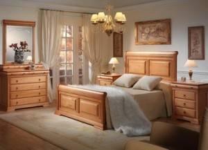 Особенности встраиваемой мебели, назначение элементов и правила монтажа
