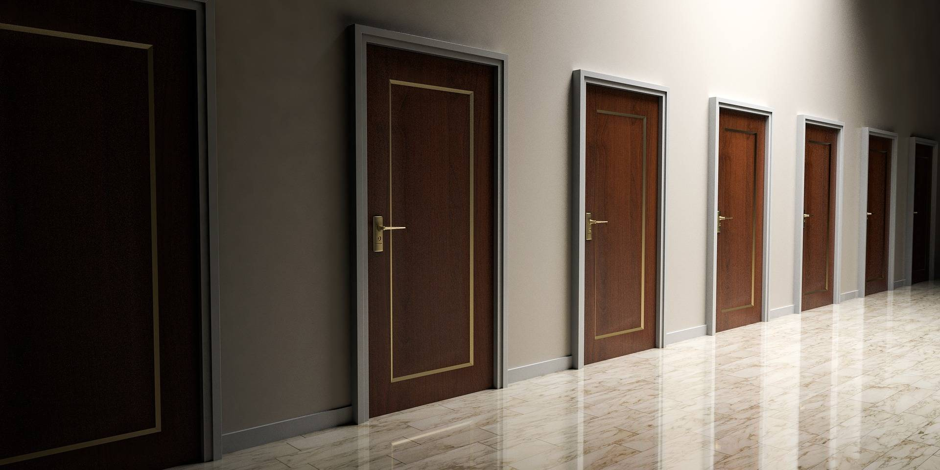 Как выбрать хорошую входную металлическую дверь: советы профессионала по выбору стальной двери, отзывы о лучших, фото » verydveri.ru