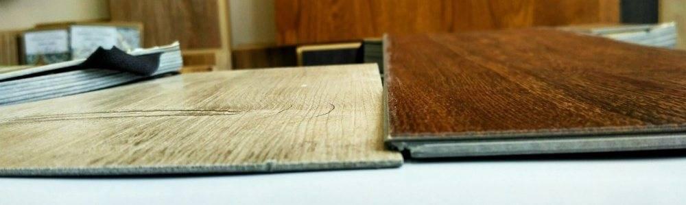 Плитка пвх (125 фото): виниловые изделия для стен, отзывы о марке tarkett, укладка замковых моделей