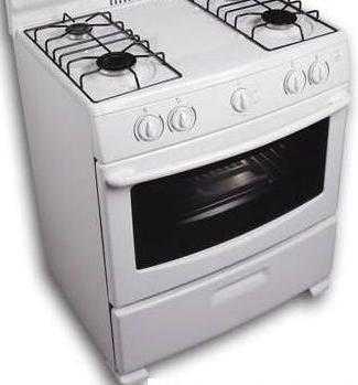 Какую духовку лучше выбрать: газовую или электрическую?