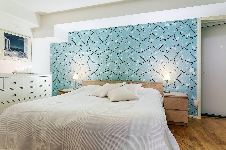 Коричневая спальня: реальные примеры дизайна, новинки, правила сочетания, инструкция + фото новинок