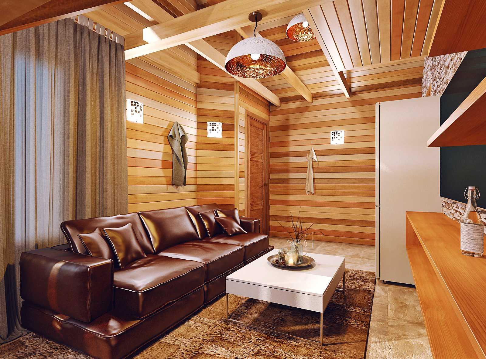 Маленькие секреты создания уюта в квартире