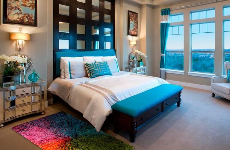 Как выбрать ковер на пол для гостиной или зала: по цвету, по составу, по фэн шуй