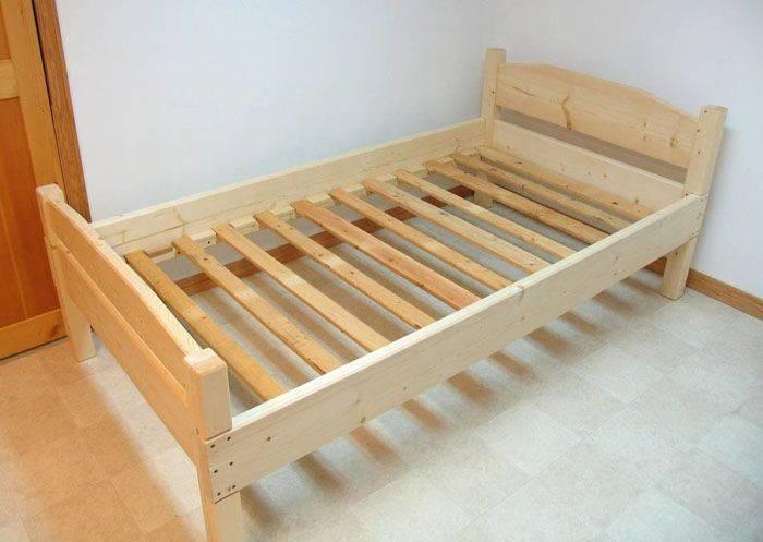 Дизайн-проект спальни: все этапы от идеи до самостоятельного воплощения