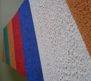 Краска по бетону: износостойкая краска, виды красок по бетону для наружных работ