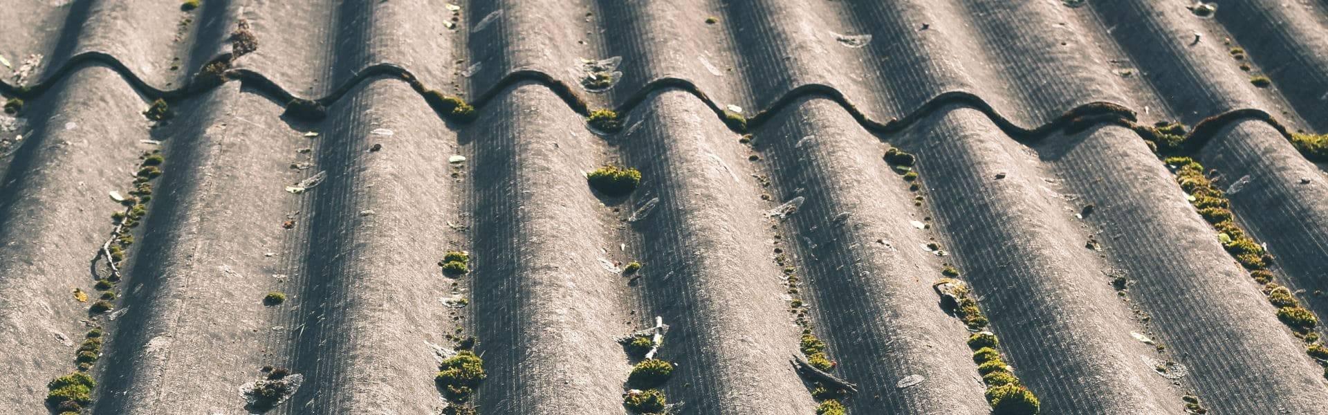 Протечка крыши: куда написать жалобу, образец заявления о протечке и возмещения ущерба.