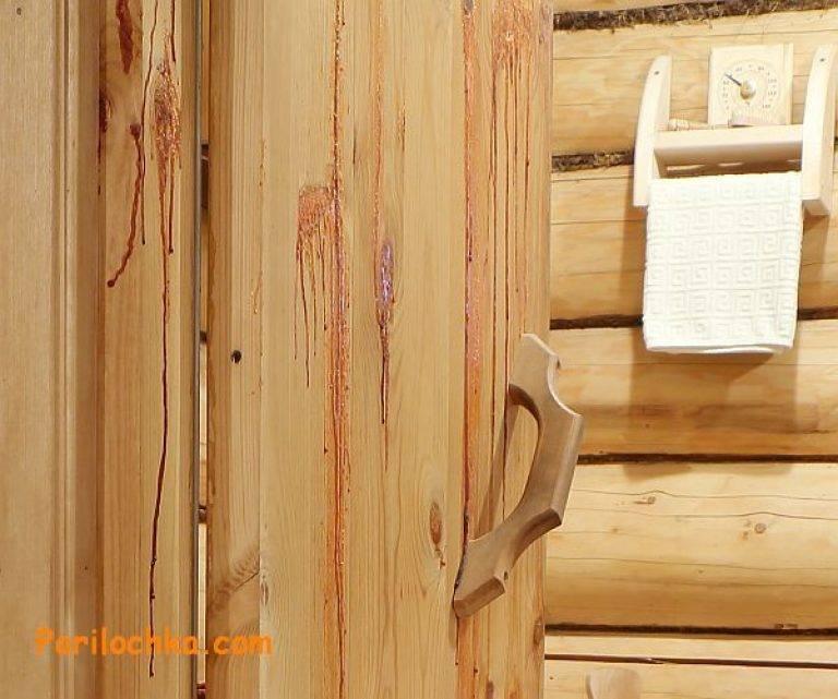 Стеклянные двери для сауны и бани— основные размеры, виды и советы по выбору