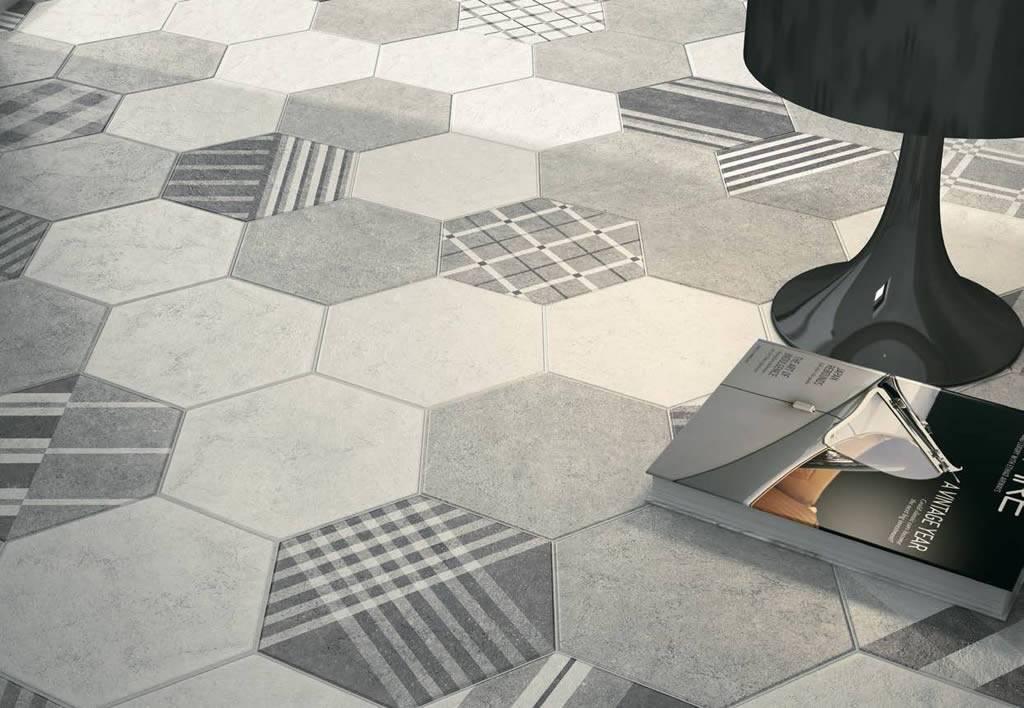 Мозаика в стиле антонио гауди: эффектное решение для интерьера