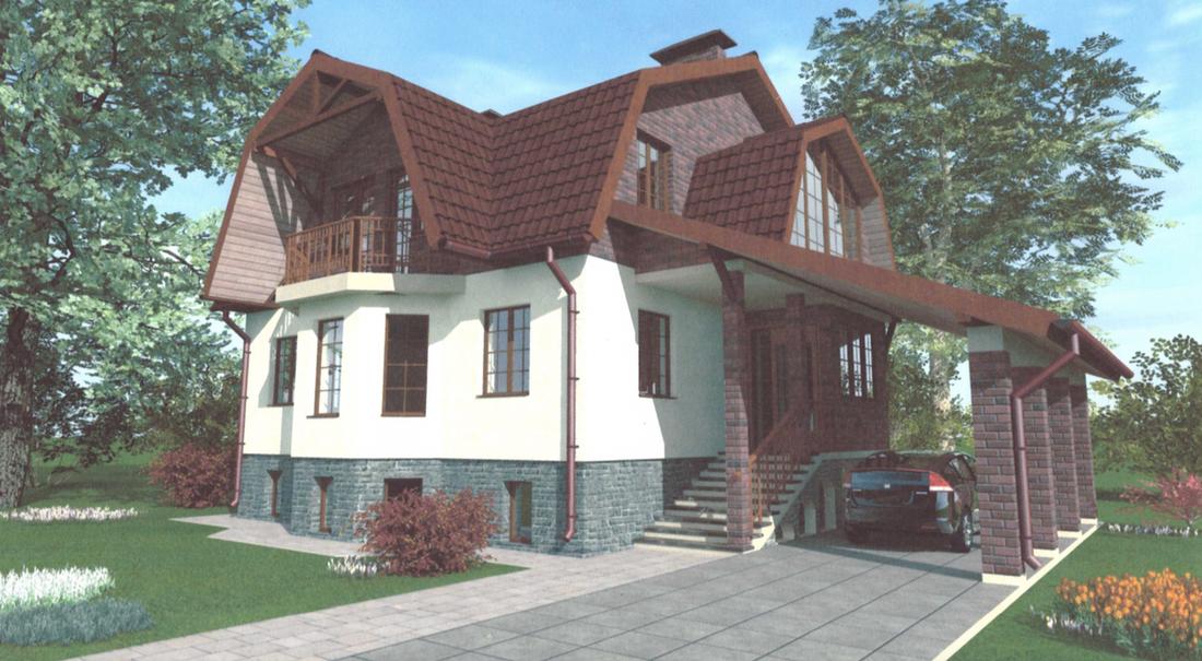 Строительство дома без разрешения на строительство в 2021 году: что будет?