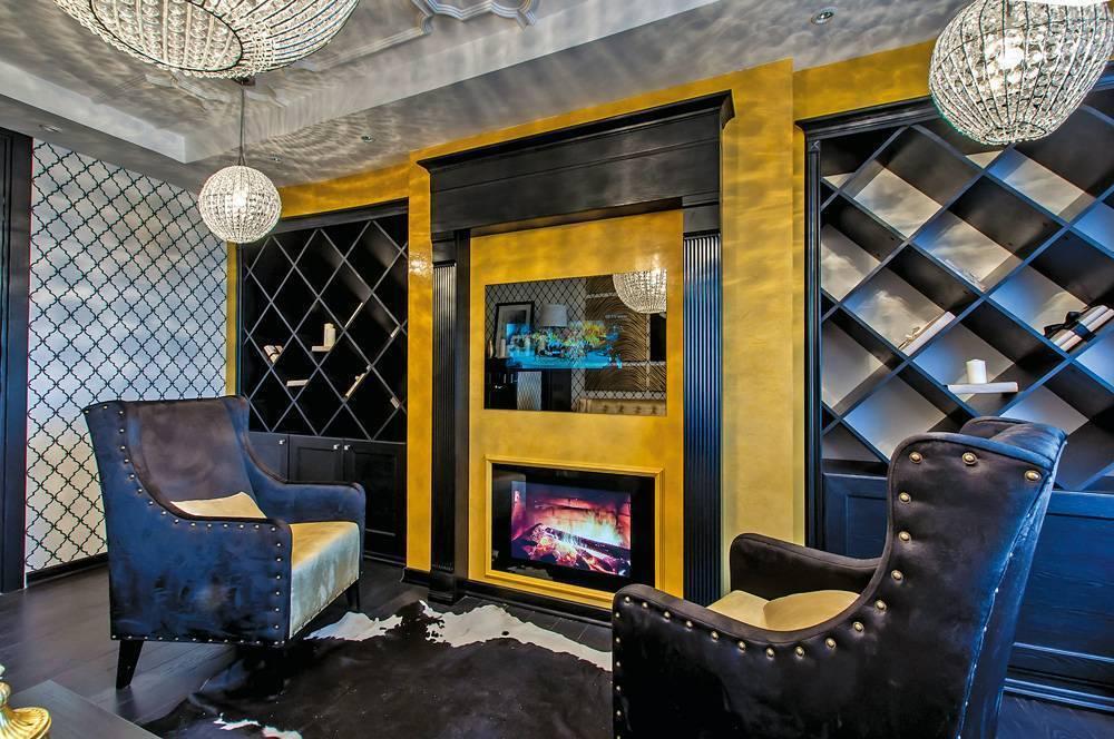 Телевизор в гостиной: 50+ фото, лучшие идеи оформления в интерьере зала