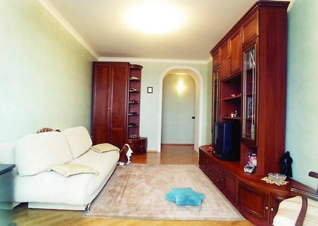 Как отремонтировать деревянный пол в квартире и доме