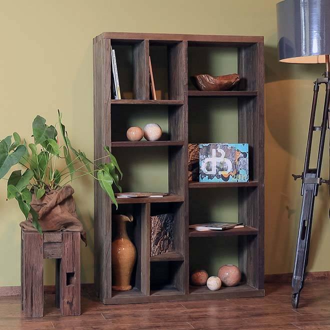 Как сделать мебель в стиле лофт своими руками: несколько примеров