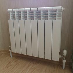 10 типичных ошибок замены радиаторов отопления в квартире