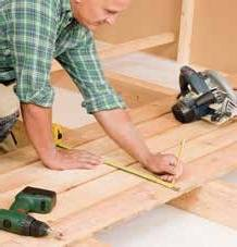 25 бизнес-идей, как заработать на стройке и ремонте - бизнес-журнал b-mag