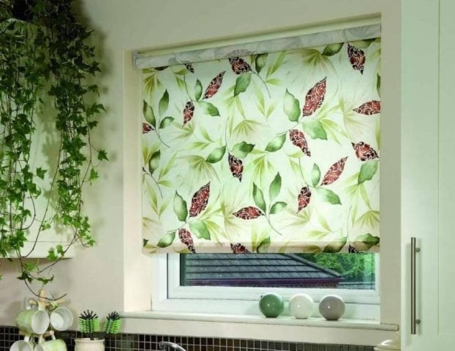 Сшить шторы на люверсах — мастер-класс как пошить дизайнерские шторы своими руками (117 фото)