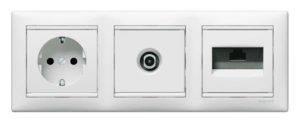 Укладываем проводку в доме: как правильно выбрать кабель?