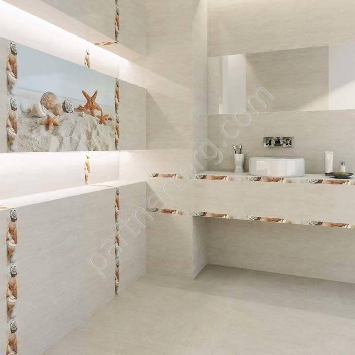 Керамическая плитка golden tile