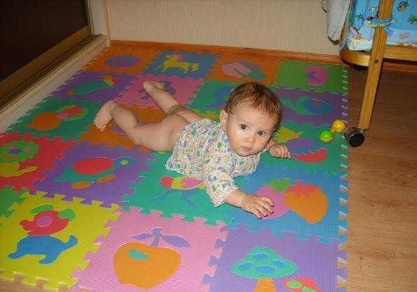 Мягкий пол. мягкое модульное покрытие. коврики пазлы. пол в детскую комнату. пол для тренажерного зала. татами для борьбы.