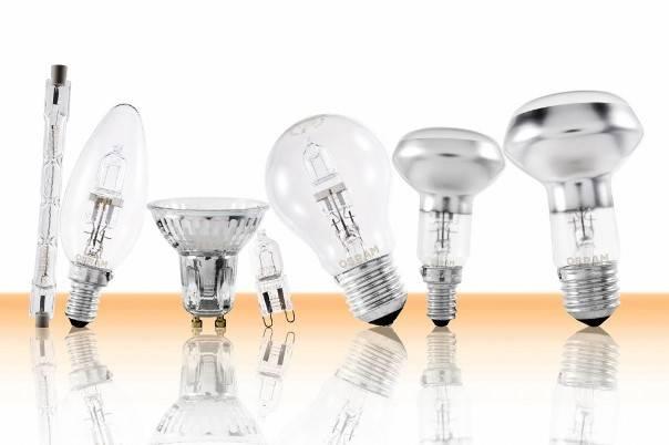 Как выкрутить лампочку из подвесного потолка? как безопасно поменять вышедшую из строя, как заменить галогеновую и как менять остальные виды современных лампочек