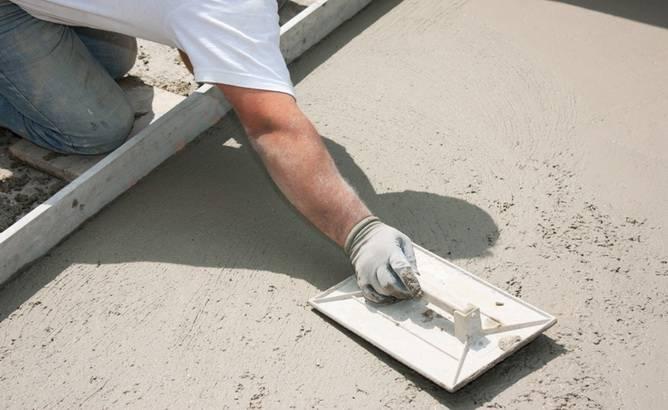 Экологически безопасные строительные материалы: какие они?