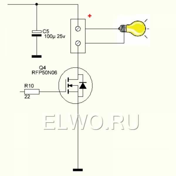 Диммер для светодиодов и светодиодных ламп на 220в: можно ли использовать с регулятором света, какой выбрать